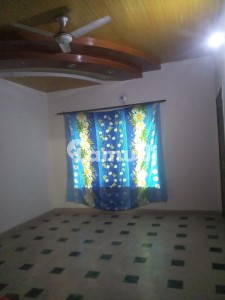 8 Marla Corner House For Rent In Faisal Town D Block