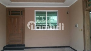 House Available For Rent In Airport Housing Society