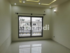 Spacious Upper Portion Is Available In D-12 For Rent