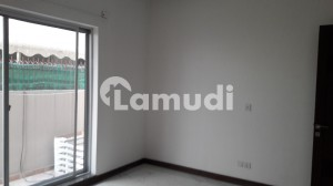 Brand New 10 Marla House For Sale In DHA Phase 6