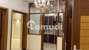 5 Marla Brand New House For Sale In Canal Garden Block Aa