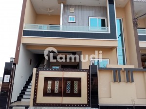 House Available For Sale At Safari Villas