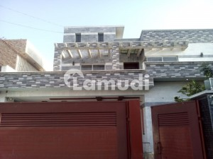 Defence Offer Kanal Full House Bed 3 Marble Flooring Company Kitchen Phase 2