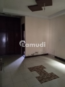 Allama Iqbal town Brand New Lower Portion for Rent Prime Location 2 Bedroom with Attached washroom TV launch Drawing room Kitchen car Parking
