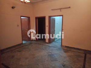 1125  Square Feet House Is Available In Gulzar-E-Quaid Housing Society
