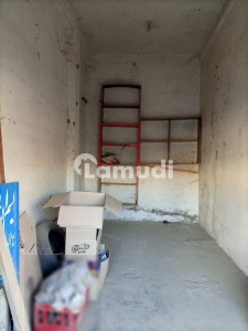 Centrally Located Shopfor Rent In Dheenda Road Available