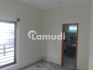 House In Model Town For Sale
