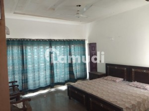 Centrally Located Upper Portion In Raiwind Road Is Available For Rent