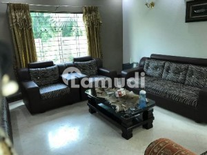 1 Kanal Used Well Maintained Solid Construction House For Sale In Phase 5