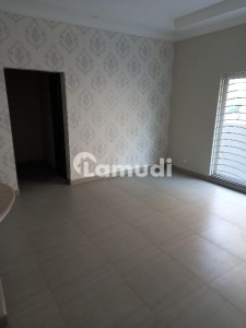 2 Bedrooms Flat For Rent In Bahria Town Civic Centre