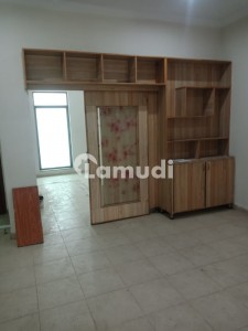 Five Marla Good Condition House For Sale Near To Park
