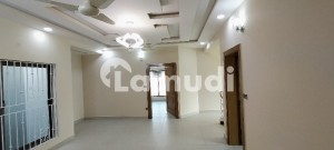 Brand New 10 Marla House For Rent Overseas Sector
