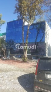 G91 Commercial Plaza For Sale 40x30