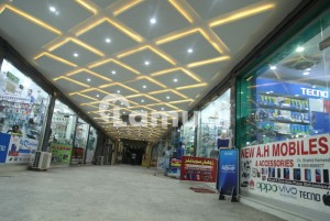 Shops For Rent. Free For 1st 3 Months. Circular Road Bahawalpur.
