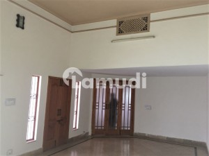 1650 Square Feet Commercial Furnished Office On Main Boulevard Gulberg3