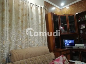 10 Marla Maintained House For Sale