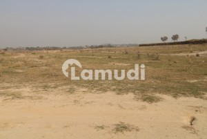 Plot For Sale In A Block
