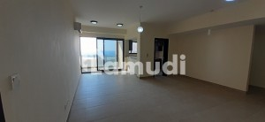 Apartment Available For Sale In Emaar