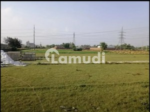 Plots For Rent In Very Good Location