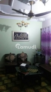 2 Bed Dd 1 St Floor Avilabal For Rent In Gulshan Block5