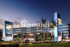 Sector  B2 Good Location Plot Available  Very Reasonable Price