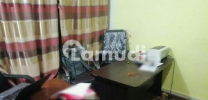 I-8 Markaz 3rd Office Is Available For Rent