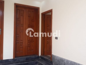 7 Marla Lower Portion In Faisal Town For Rent