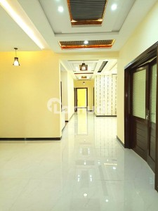 Brand new Basement House for Rent in DHA Phase 2 Islamabad