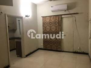G114 E Type 3rd Floor Renovated Flat For Sale