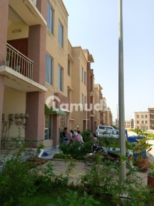 2 Bed Apartment For Sale Bahria Town Phase 8 Rawalpindi