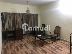 1800 Square Feet Office Available For Sale Jinnah Avenue Blue Area Islamabad