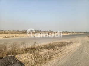 Property Mark Offers 1 Kanal Corner Plot Available In Cheap Price
