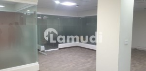 G10 Markaz 2000 Square Feet Office Available For Rent Suitable For It Telecom Software House Corporate Office  Any Type Of Offices
