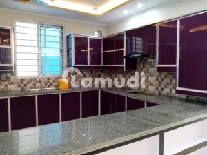Stunning House Is Available For Rent In DHA Defence