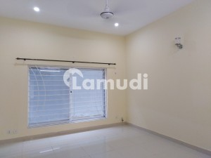 A Centrally Located House Is Available For Rent In Islamabad