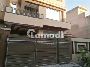 Best Options For House Is Available For Sale In Military Accounts Housing Society