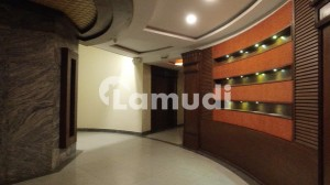 1st Floor Studio Flat Is Available For Sale In Domus Heights