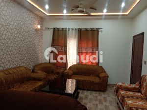 Owner Constructed 10 Marla House For Sale In Park View City Lahore