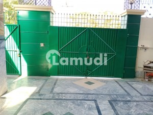 30 Marla Lower Portion Available For Rent Canal Road Near Kashmir Pull