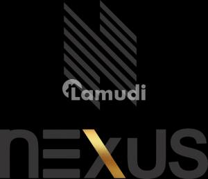 Nexus Mall  Invest 15 Lac and get 12500 back every month
