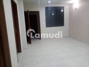 Flat Is Available For Rent In Faisal Town
