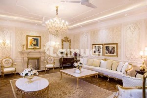 Victorian Luxury Bungalow Is Available For Sale
