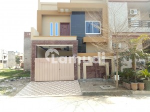 House In Four Season Housing For Sale