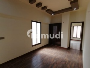 Gorgeous 200 Square Yards Upper Portion For Rent Available In Federal B Area