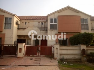House For Rent In Beautiful Paragon City