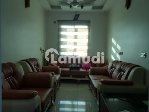 3 Bed Drawing Dining Flat for Sale