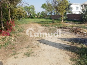 8 Kanal Farm House Land Available For Sale On Bedian  Road