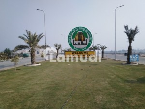 1 Kanal Plot File For Sale On Reasonable Price