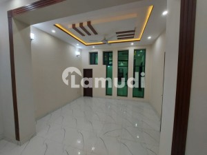 5 MARAL BRAND NEW HOUSE FOR SALE IN CANAL GARDEN BLOCK AA