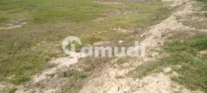 42 Marla 108 Sq Feet Of Plot On Main Mm Alam Link Road And Top Location Facing Park
